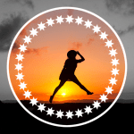 Creative Shape Photo Editor 5.5 Apk android-App free download