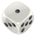 DICE FREE 1.1 Mod Download – for android