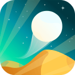 Dune 4.7.0 Mod Download for android