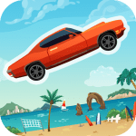 Extreme Road Trip 2 3.23.1 Mod Download – for android