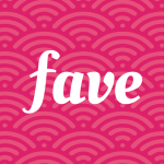 Fave – Deal, Pay, eCard 2.68.0 Apk android-App free download