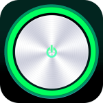 Flashlight LED – Universe 31.9.3 Apk android-App free download