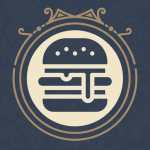 Floppy Burger – New Chef in Town 61 Mod Download – for android