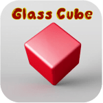 Glass Cube Game 1.4 Mod Download – for android