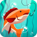 Go Fish! 1.3.3 Mod Download – for android