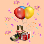Happy New Year Ringtones Free 1.2-1057 Apk android-App free download