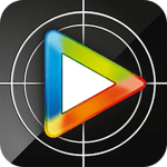 Hungama Play for TV – Movies, Music, Videos, Kids 2.1.0 Apk android-App free download