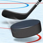 Ice Hockey League FREE 2.0 Mod Download – for android