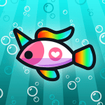 Idle Fish Aquarium 1.0.19 Mod Download – for android