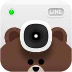 LINE Camera – Photo editor 14.2.14 Mod Download – for android