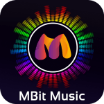 MBit Video Maker 2019 – Particle.ly Video Status 2.0 Apk android-App free download