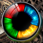 Mind Games (Challenging brain games) 0.7.8 Mod Download – for android