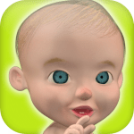 My Baby (Virtual Pet) 2.3.0 Mod Download – for android