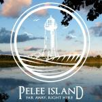 Pelee Island 2.14 Mod Download – for android