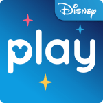 Play Disney Parks 1.25.3 Mod Download – for android
