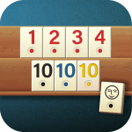 Rummy – Offline 1.3.0 Mod Download for android