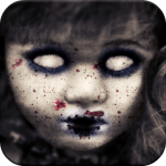 Scary Doll Camera: Prank Photo Maker 5.5 Apk android-App free download