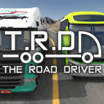 The Road Driver 1.0.9 Mod Download – for android