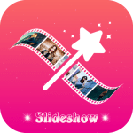 Video editor & photo video maker 1.2.5 Apk android-App free download