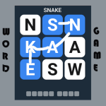 Word Game – Enhance Your Vocabulary 1.0.0 Mod Download – for android