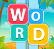 Word Surf – Word Game 3.1.9 Mod Apk(unlimited money)download