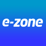 e-zone 15.702 Apk android-App free download