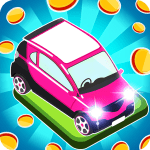 Car Madness – Idle Car Racing Game 1.1.4 Mod Download – for android