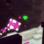 Geometry Jump 3D 1.11 Mod Download – for android