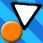 Invisiball: Retro Endless Runner Ft. Emojis 1.0.2 Mod Download – for android
