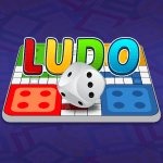 Ludo Free Free : Dice Roll Champion 1.2 Mod Download – for android