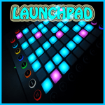 Marchmello friends Launchpad 1.2 Mod Download – for android