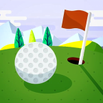 Mini Golf Master 1.3 Mod Download – for android