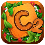 Picnic Cuvânt 2 3 Mod Download – for android