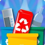 Recycle Challenge – Fast, fun and educational! 1.0.31 Mod Download – for android
