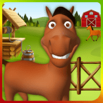 Talking Horse 2.1 Mod Download – for android