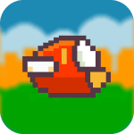 Aero Hoppy Flapping Plane 1.2 Apk (Mod, Unlimited Money) Download – for android