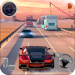 Speed Car Race 3D – New Car Driving Games 2020 1.4 Apk (Mod, Unlimited Money) Download – for android