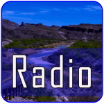 The Nature's Healing – Relaxing Radio, Sounds 1.1 Apk App free download