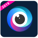 Blue Light For Eyes Protect: Eyes Care Filter 2.0.1 Apk App free download