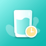Drink Water Reminder – Daily Water Tracker, Record 1.1.4 Apk App free download