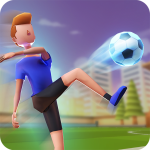 Flick Goal! 1.76 Mod Download – for android