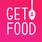 Get a Food – order best food from private chefs 1.09 Apk App free download