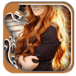 Hairstyles for Long Hair 2.5.0 Apk App free download