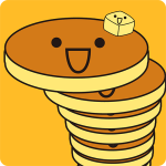 Pancake Tower 3.0A Mod Download – for android