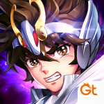 Saint Seiya Awakening: Knights of the Zodiac 1.6.48.2 Apk (Mod, Unlimited Money) Download – for android