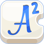 Word Crack 2 1.6.0 Apk (Mod, Unlimited Money) Download – for android