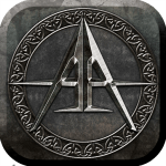 AnimA ARPG (2020) 2.0.1 Mod Download – for android