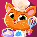 Bubbu Restaurant 1.21 Mod Download – for android