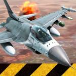 AirFighters 4.2.2 Mod Download – for android