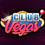 Club Vegas: Classic Slot Machines with Bonus Games 53.0.5 Mod Download – for android